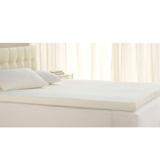 TempurPedic Memory Foam Mattress Topper